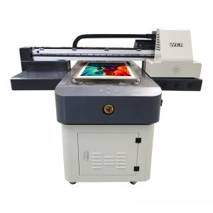 เครื่องพิมพ์พรมดิจิตอลเจ็ท