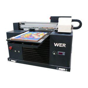 ราคาโรงงานเครื่องพิมพ์ยูวี / โหมดใหม่เครื่องพิมพ์ยูวีรถ