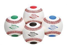 เบสบอล